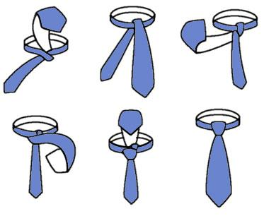 tie2.jpg