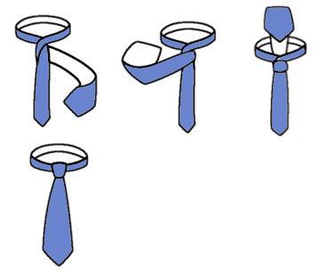 tie4.jpg