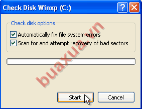 scandisk_options.png