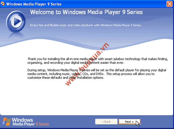 Windows XP SP3 serial key or number - KeyGenGuruCom
