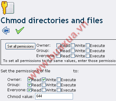 chomod_file_manager.png
