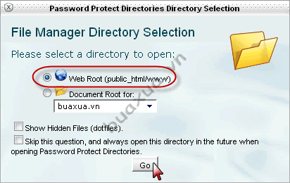 select_directory_to_open