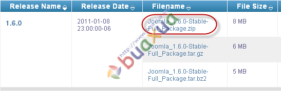joomla_1.6_package