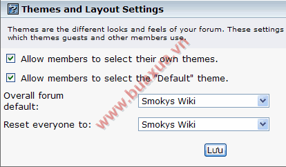 themes_setting.png