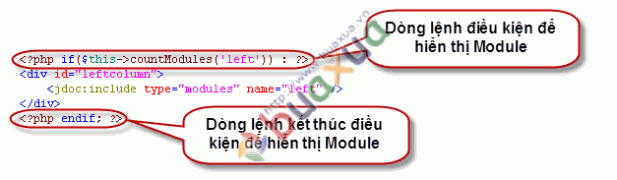 module_position_code_collapsing