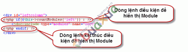module_position_code_if