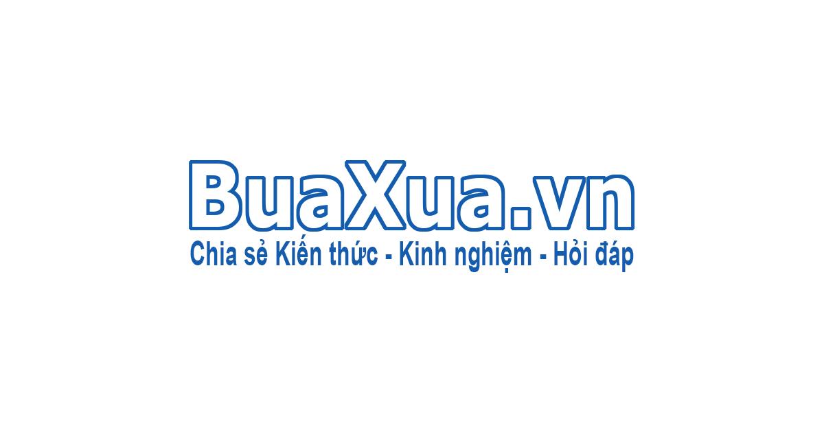 trinh_bay_don_tu